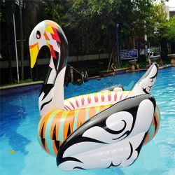 Best design with inflatable Turkey Style Float 190cm Float for swim